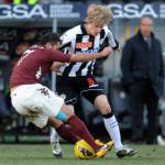 Calciomercato Atalanta, si punta a Santana del Genoa