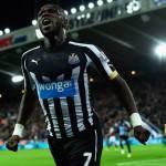 Calciomercato Arsenal, Moussa Sissoko si sbilancia e…