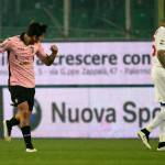 Palermo – Roma, Luca Rigoni: 'Dobbiamo avere la stessa intensità'