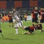 Calciomercato Juventus, ipotesi Tottenham per Giovinco