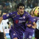 Calciomercato Juventus, scelta tra Schar, Savic e Chiriches