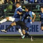 Atalanta-Chievo Verona 1-1, voti e tabellino: pareggio veneto al 90′