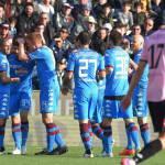 Cesena-Torino 2-3, voti e tabellino: Maxi Lopez fa gioire i granata