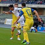 Chievo-Fiorentina 1-2, voti e tabellino: Babacar all'ultimo secondo