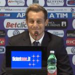 Fiorentina, ecco la lista Uefa di Montella: fuori Gilardino e Diamanti