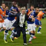 Calciomercato Sampdoria, Ferrero show: l'obiettivo è Fernando