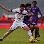 Fiorentina-Palermo 4-3, voti e tabellino: che sfida spettacolo al Franchi!