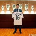 Calciomercato Real Madrid, UFFICIALE: Lucas Silva in prestito all'Olympique Marsiglia