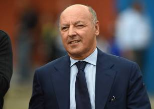 Marotta © Getty Images