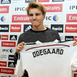 Video – Real Madrid, ecco i numeri di Odegaard: un piccolo fenomeno