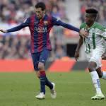 Juventus-Barcellona, parla Busquets: 'I bianconeri non giocano un calcio brillante ma…'