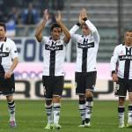 Parma-Udinese, la Lega Calcio rinvia il match del Tardini