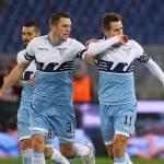 Lazio, Biglia e De Vrij tornano ad allenarsi con la squadra: il report UFFICIALE