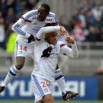 Ligue 1, miracolo Lione: i segreti dei terribili ragazzi di Francia