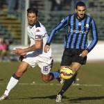 Calciomercato Juventus, Zappacosta rivela: 'Potessi scegliere direi Juventus'