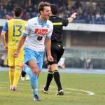 ESCLUSIVA – Inter, a gennaio nuovo assalto per Gabbiadini