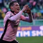 Calciomercato Torino, il Palermo smentisce la trattativa per Belotti