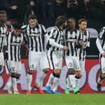 Calciomercato Juventus, Cavani, Dybala e Witsel: il futuro si scrive adesso
