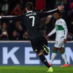 Real Madrid, Cristiano Ronaldo il paperone del calcio: ecco come spende tutti i suoi soldi