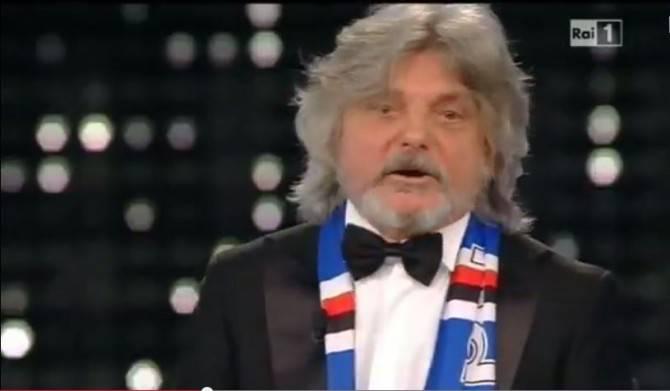Massimo Ferr