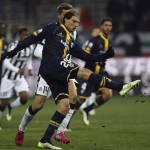 Calciomercato Sampdoria, novità sul fronte difensivo