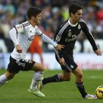 Calciomercato Juventus: da Gaya a Martial, tre giovani per il dopo Pogba