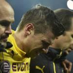 Borussia Dortmund, tegola Piszczek: salterà la Juventus