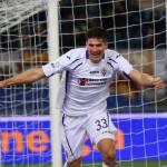 Fiorentina – Atalanta, le formazioni ufficiali: prima di Masiello dopo il calcioscommesse, confermati Gomez-Diamanti in attacco