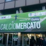 LIVE – Diretta Calciomercato dall'Ata Hotel Executive: tempo scaduto, tutte le trattative!