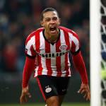 Calciomercato Liverpool: pronti 90 milioni di euro per Benteke, Song e Depay