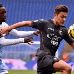 Calciomercato Palermo, Zamparini avvisa tutti: 'Dybala il Messi del futuro, vale 40 milioni'