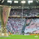 Europa League, vince la Lazio, pareggia la Fiorentina: i tabellini