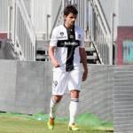 Calciomercato Inter, Felipe: 'Se avranno bisogno di me sono pronto'