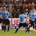 Torino, brutte notizie per Ventura: ko il menisco di Gonzalesz, fuori 5 settimane