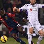 Calciomercato Milan, il Genoa vuole tenere Niang