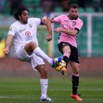 Palermo-Verona 2-1, voti e tabellino: capolavoro Dybala, Belotti prende i tre punti
