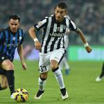 UFFICIALE – Juventus, riscattato Pereyra dall'Udinese
