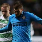 Inter, Ag.Santon: 'Riscatto ufficiale da parte dei nerazzurri'