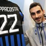 Calciomercato Juventus, Zappacosta rivela: 'Bianconero fin da bambino, mi ispiro a Nedved'