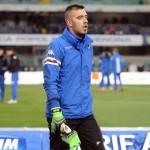 Calciomercato Inter, si torna a puntare Viviano