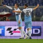 Lazio, il report Medico: 'Migliora Djordjevic, Klose e Biglia…'