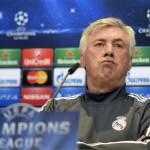 Calciomercato Real Madrid, ultimatum ad Ancelotti: vittoria il 22 con il Barcellona o esonero