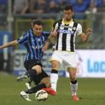 Atalanta-Udinese 0-0, voti e tabellino: i nerazzurri non riescono a vincere