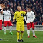 IL PUNTO SULLA LIGUE 1 – Ibrahimovic perde la testa, Lopes stoppa l'OM