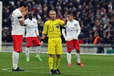 FBL-FRA-LIGUE1-BORDEAUX-PARIS