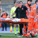 Chievo Verona, il COMUNICATO UFFICIALE sulle condizioni di Mattiello