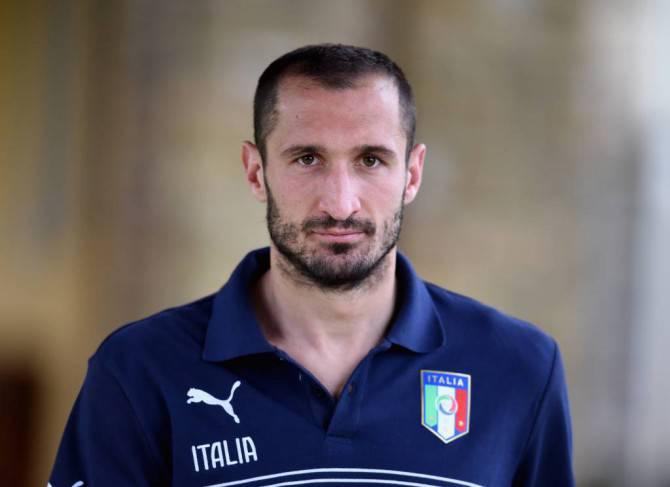 Giorgio Chiellini_Italia