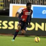 Calciomercato Juventus: colpo bianconero, preso Donsah dal Cagliari