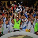 Hala Madrid: 113 anni dalla nascita dei Blancos