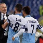 Lazio, comunicato UFFICIALE: ecco le condizioni di Biglia e de Vrij